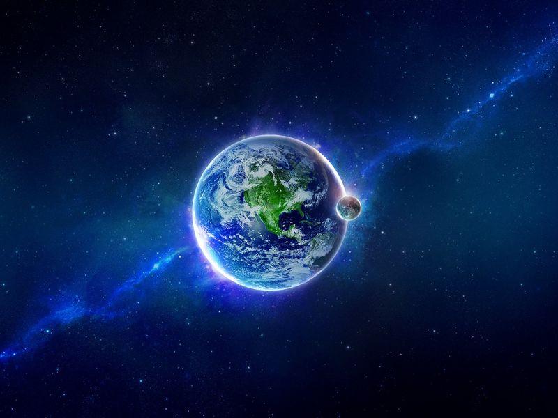 Terra-earth-terra-1280x960
